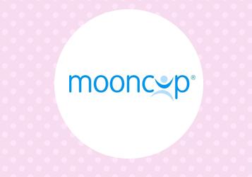 Logo MoonCup