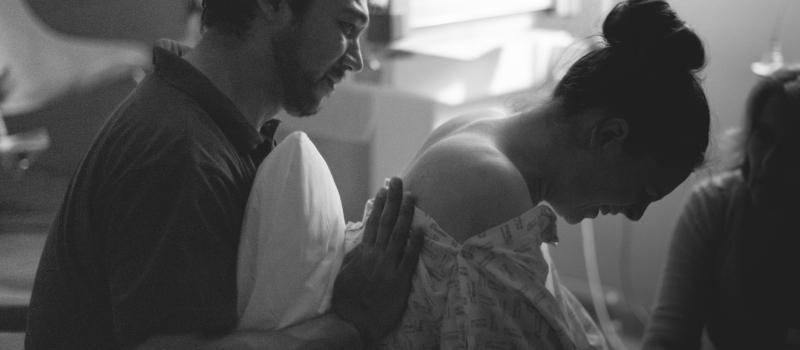¿Qué es el parto respetado?