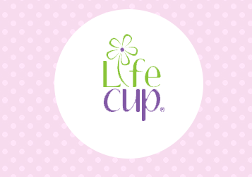 Logo LifeCup