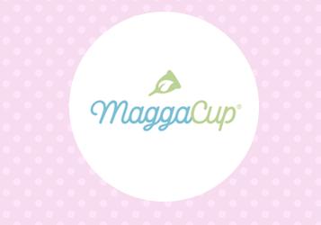 Logo Maggacup