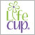 Lifecup Partner