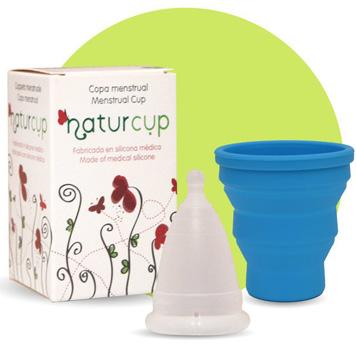 Comprar Naturcup uruguay